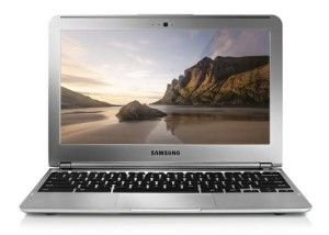 Best Laptops Under 200 Dollars With Video Review Chromebook Samsung Laptop Computers