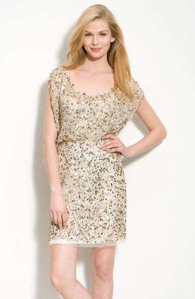 Blouson dresses for weddings