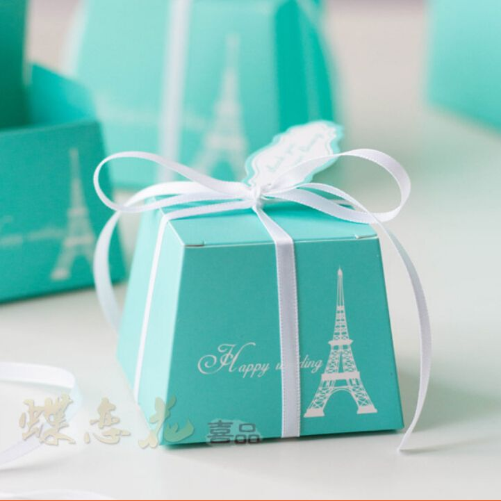 Portrayal Of Tiffany Wedding Gifts Interior Design Ideas