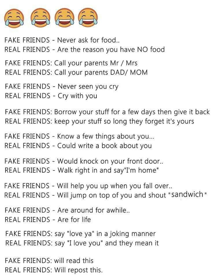 Pin By Roxana Suster On True Story Fake Friend Quotes Friends Quotes Funny Fake Friends
