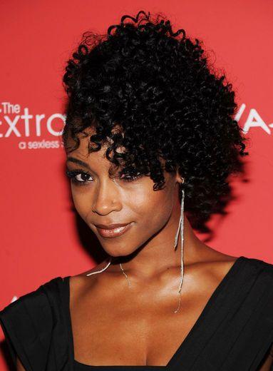 Ask The Experts 20 Black Hair Secrets Essence Natural Hair Styles Hair Secrets Hot Hair Styles