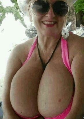 busty Mature tales