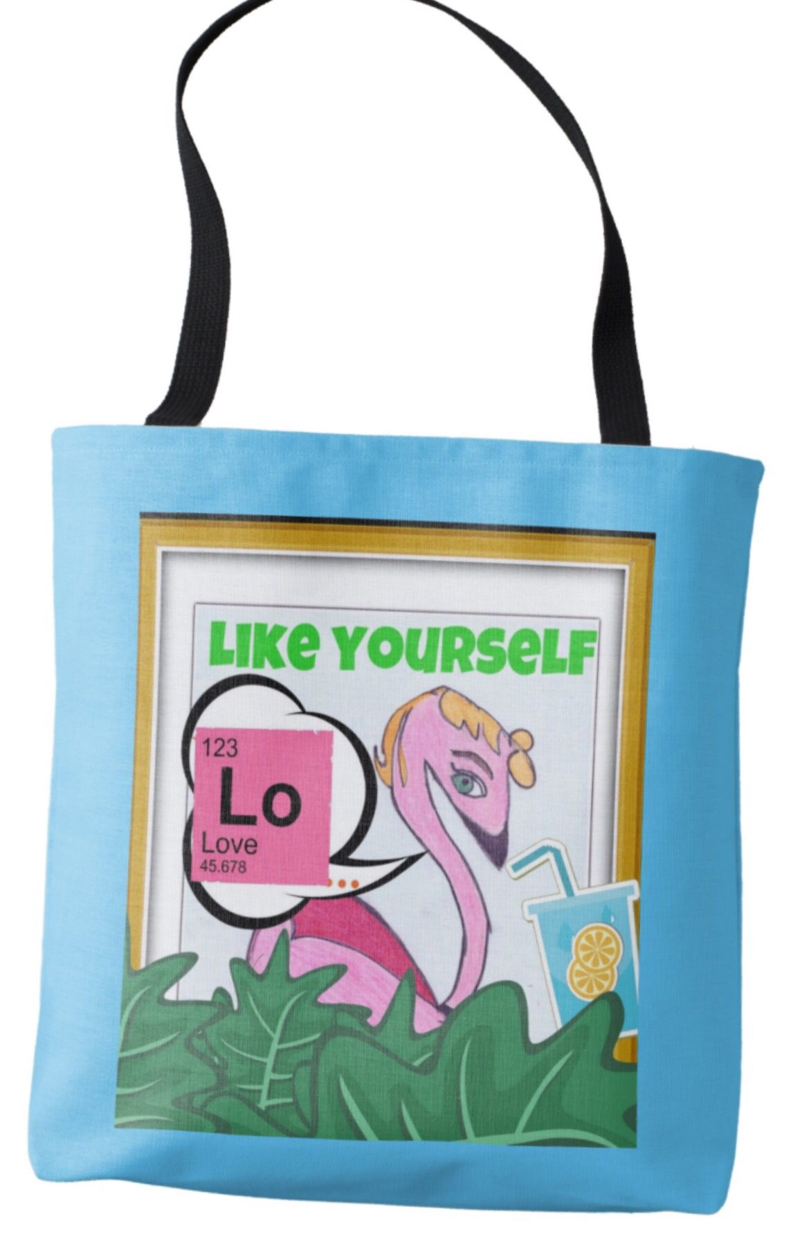 Revival Bag Bags, Reusable tote bags, Tote bag