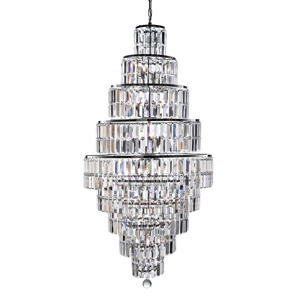 Pin By Alice Pang On 19 Decorative Light Pendant Ceiling Light