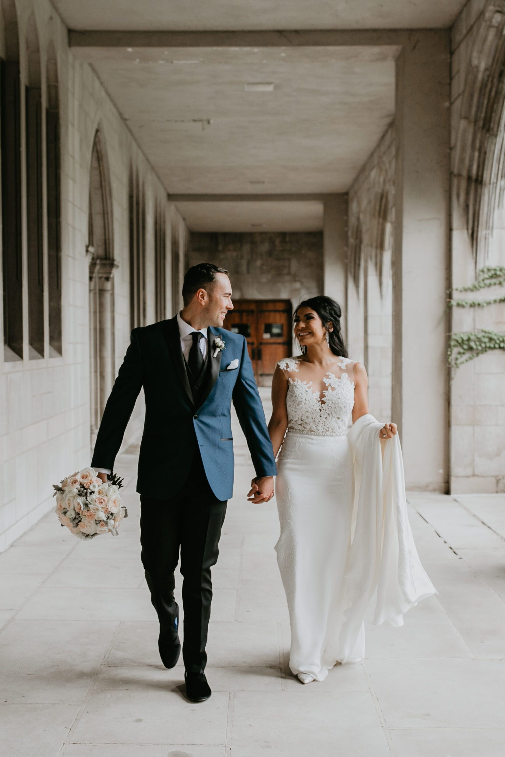 Theresa Brad River Forest Illinois Wedding Ben Ramos Photography In 2020 Chicago Suburbs Wedding Wedding Photography Company Chicago Wedding