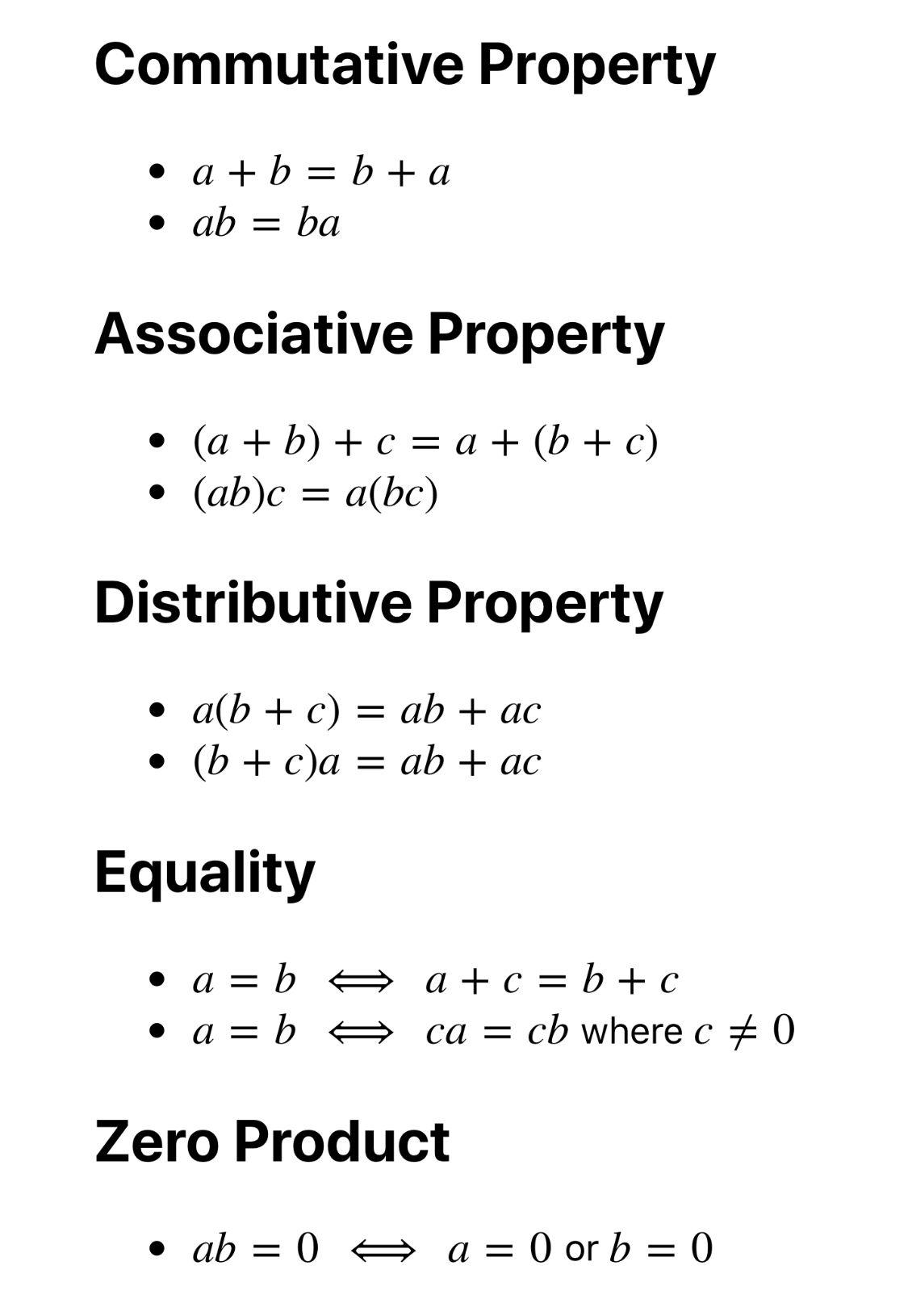 Pin By Elaina Espinosa On Algebra Classroom