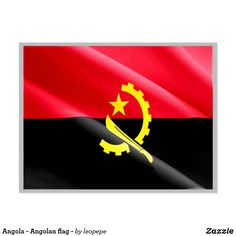 Angola National Day Images In 2020 Angolan Flag Independence Day Images Independence Day