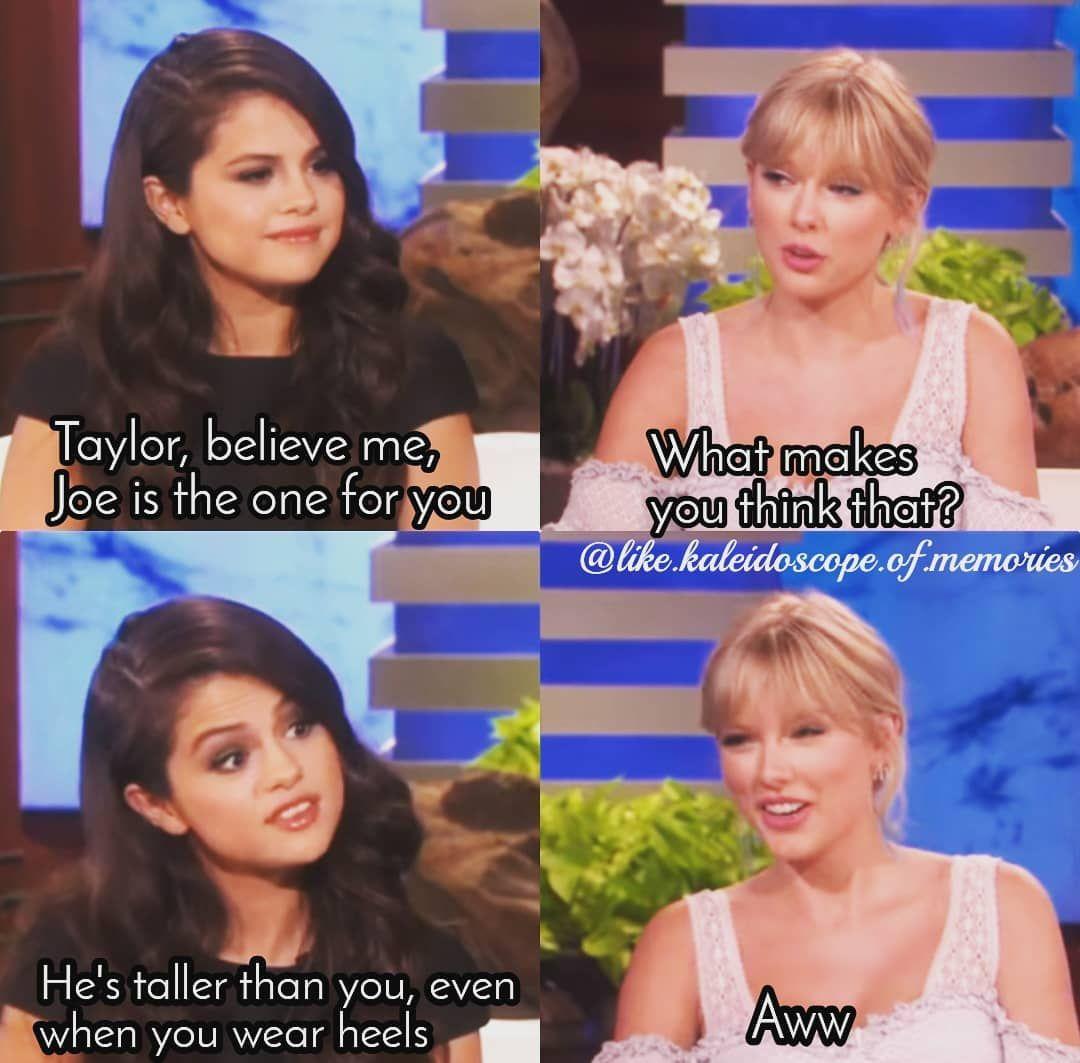 Pin by Paula Vianca on Taylor Swift in 2020 Taylor swift