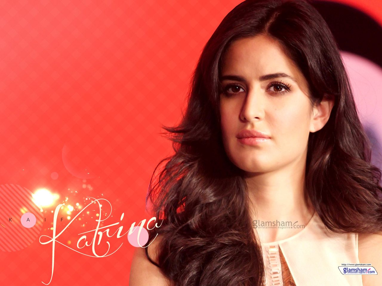 hd creative katrina kaif pictures, full hd wallpapers 1280×960