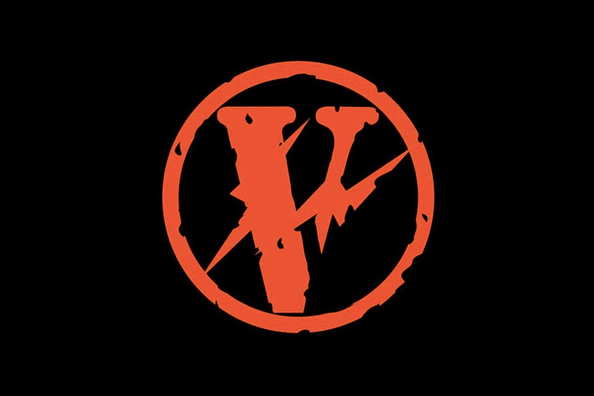 The VLONE x fragment design Collaboration Is Releasing