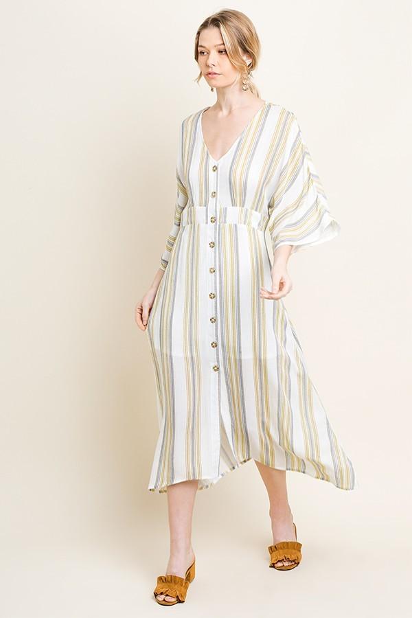 Gigio Bluheaven Dresses G2115 Lashowroom Com Fashion Wholesale Clothing Wholesale Fashion Fashion