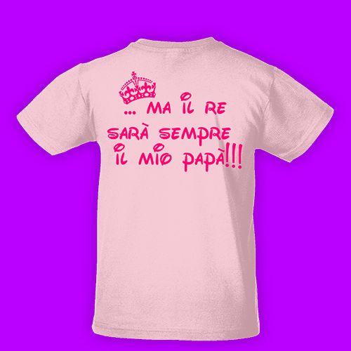 557635da1bb7 Risultati immagini per magliette salentine