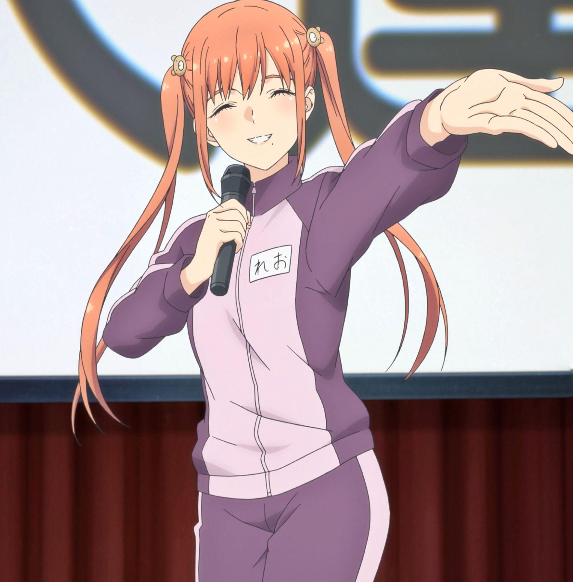 「Anime Winter 2020」おしゃれまとめの人気アイデア|Pinterest|Mirai12swete