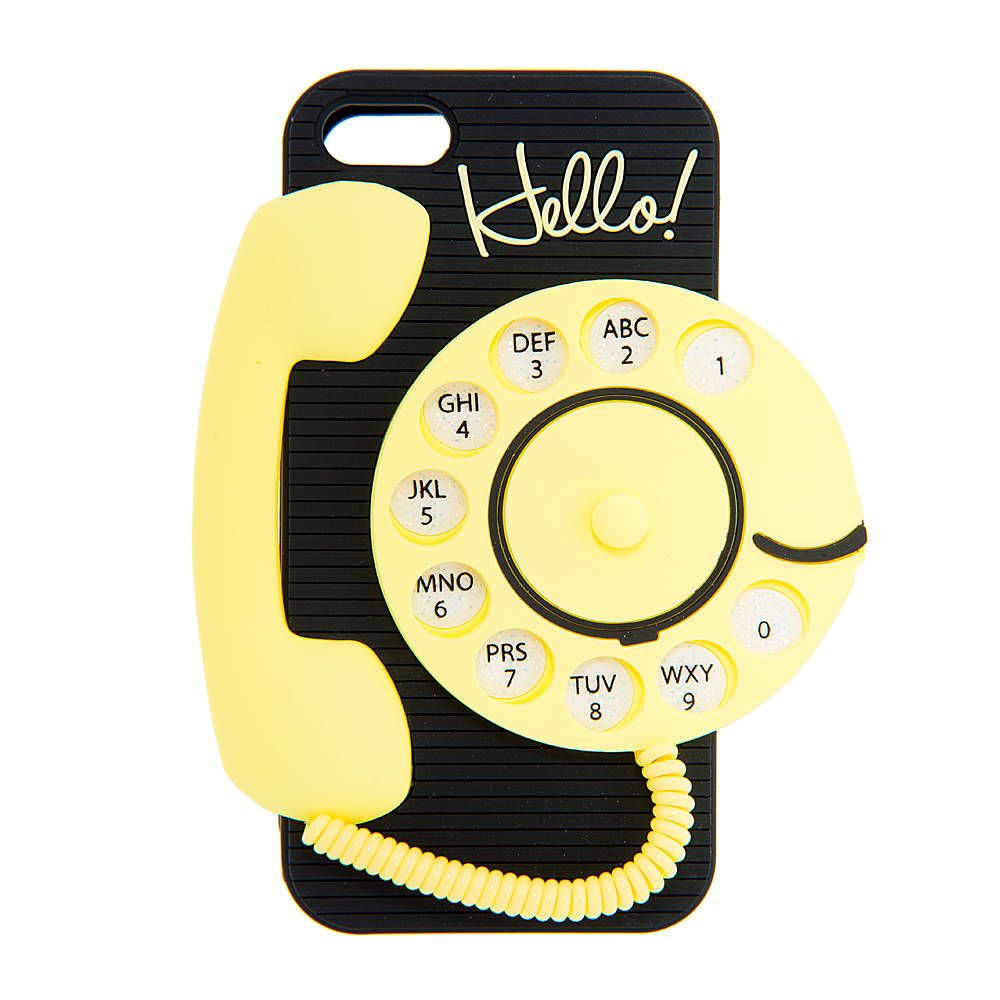 medium resolution of claires phone cases cute phone cases fashion accessories jewelry accessories phone accessories