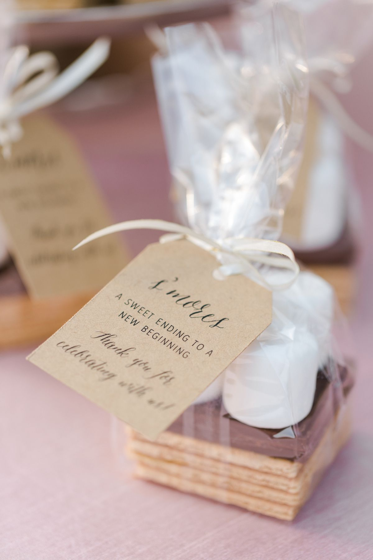 The Only Timeline You Need to Plan Your Perfect Wedding | Rustic ...