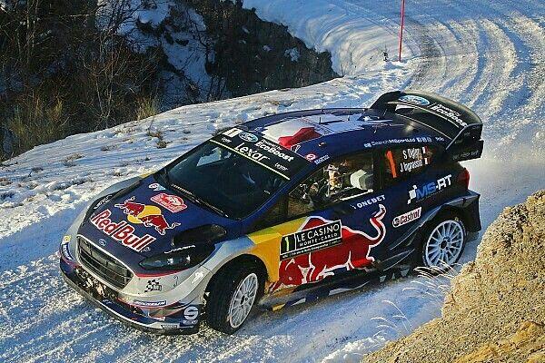 Rallyracing Sd Performance Action Car