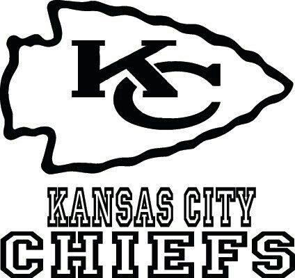 Kc Chiefs Chiefs Logo Kansas City Chiefs Kc Chiefs Shirts