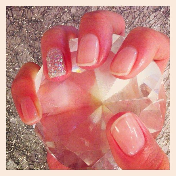Nails.      nails. ♡   Pinterest