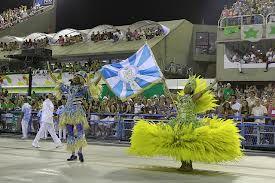 carnaval 2013 - Pesquisa Google