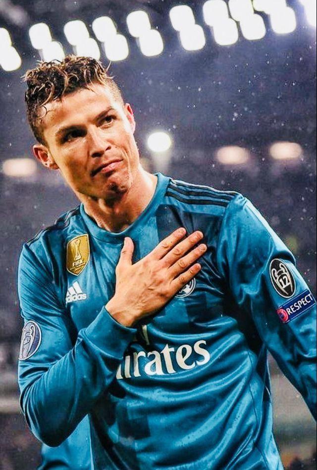 interestingsportsmemes Cristiano ronaldo memes, Ronaldo