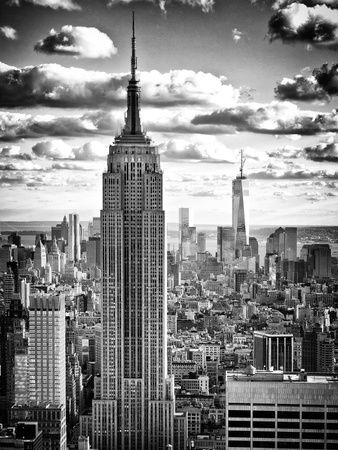 Black And White Photography Framed Art And Prints At Art
