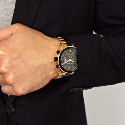 8febb32d064b Michael Kors MK8265 Men s Watch