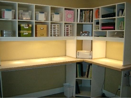 Childrens Craft Desk With Storage Ikea Table Ideas Sbook
