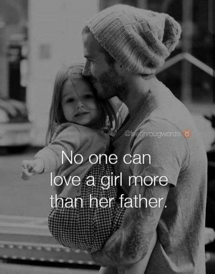 Pin On Mom And Dad Quotes