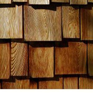 Best How To Install Cedar Shingle Siding Cedar Shakes House 400 x 300