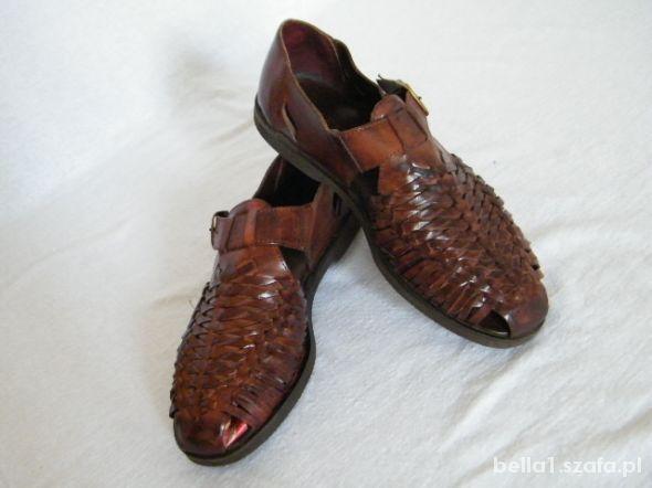 Obuwie Meskie W Szafa Pl Zimowe Modne Obuwie Meskie Dress Shoes Men Oxford Shoes Shoes