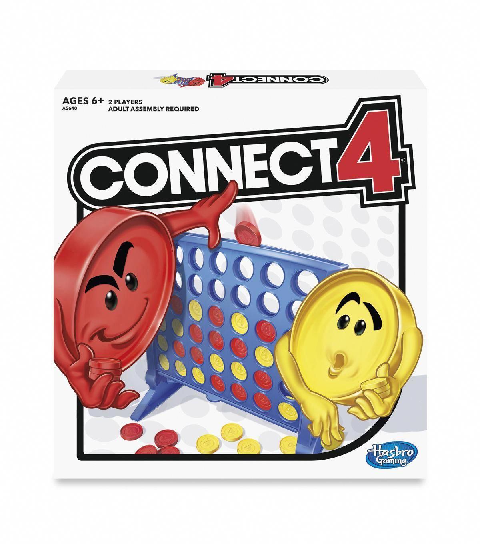 Hobbiesandtoys Refferal 9562684490 Hobbscoat Hobby Kids Games Board Games For Kids Games For Kids