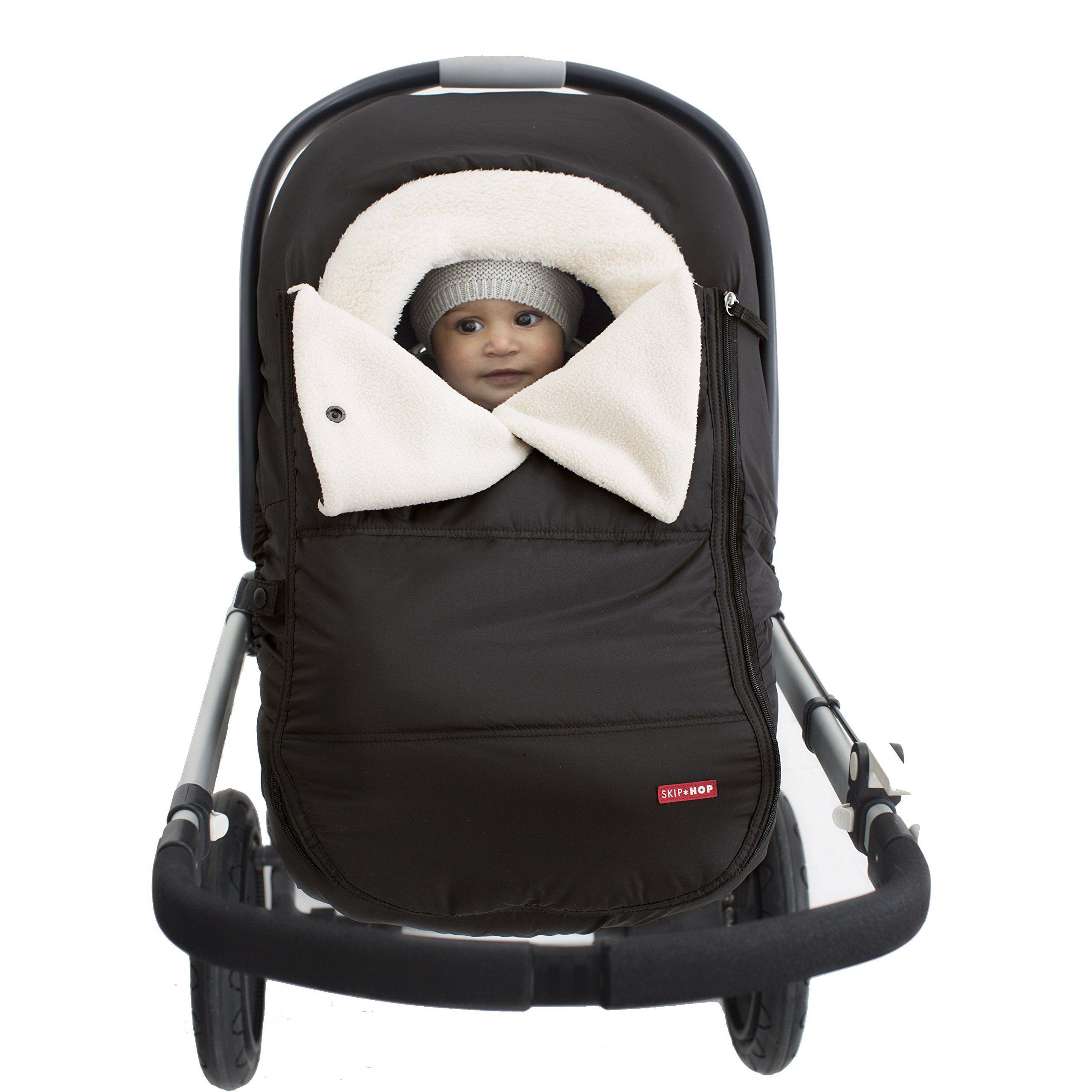 Skip Hop Stroll BabyCarSeat Car seats Baby car seats