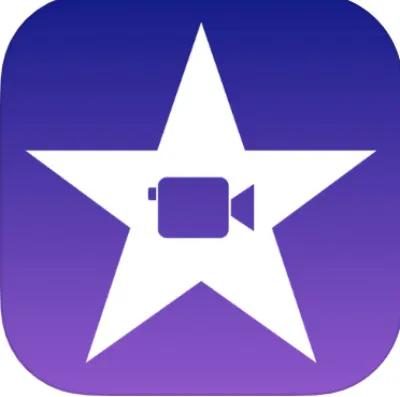 تحميل ايموفي القديم للاندرويد Imovie Android Proبطريقة سهلة وبسيطة Symbols Art Letters