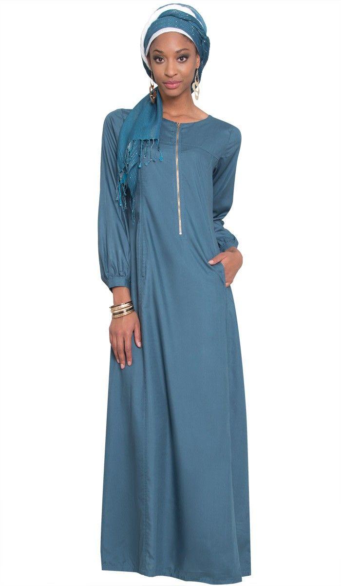 Cotton kaftan dress up gowns google search women clothes