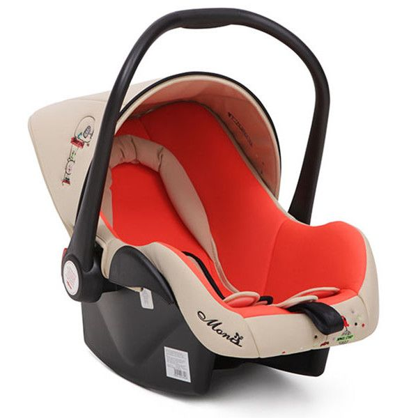Cosulet bebe- la indemana tuturor mamicilor  Ca proaspata mamica, cu siguranta te vei interesa din timp care sunt lucrurile sau produsele indispensabile noului tau nascut. Pe langa scutece si biberoane, un cosulet pentru bebelusi se poate afla la inceputul listei tale de cumparaturi. Acest lucru se datoreaza faptului ca, un cosulet bebe...  http://biz-smart.ro/cosulet-bebe-la-indemana-tuturor-mamicilor/