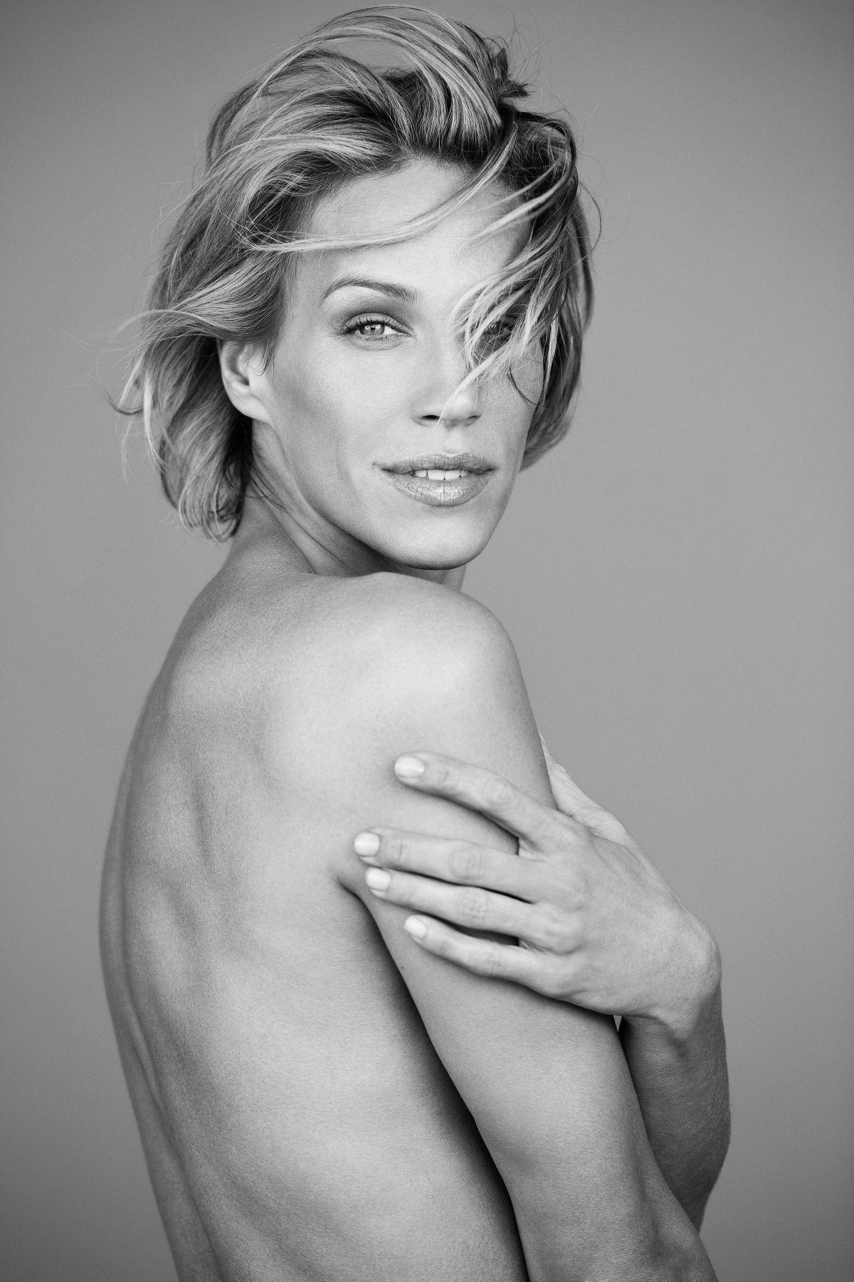 TheFappening Emma Sjoberg naked (14 photo), Sexy, Paparazzi, Selfie, lingerie 2006