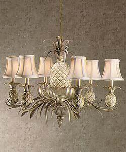 Pinele Chandelier Lighting 0 Web Photo Gallery Wildwood Lamps