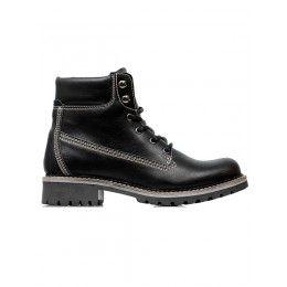 Wills Vegan Shoes Chukka boots - Botas para hombre Marrón marrón oscuro tJOCQeh