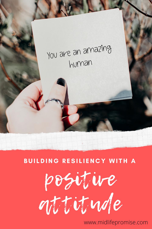 Colorado Libraries Building Resilience   Public library ...  Building Resilience Meme