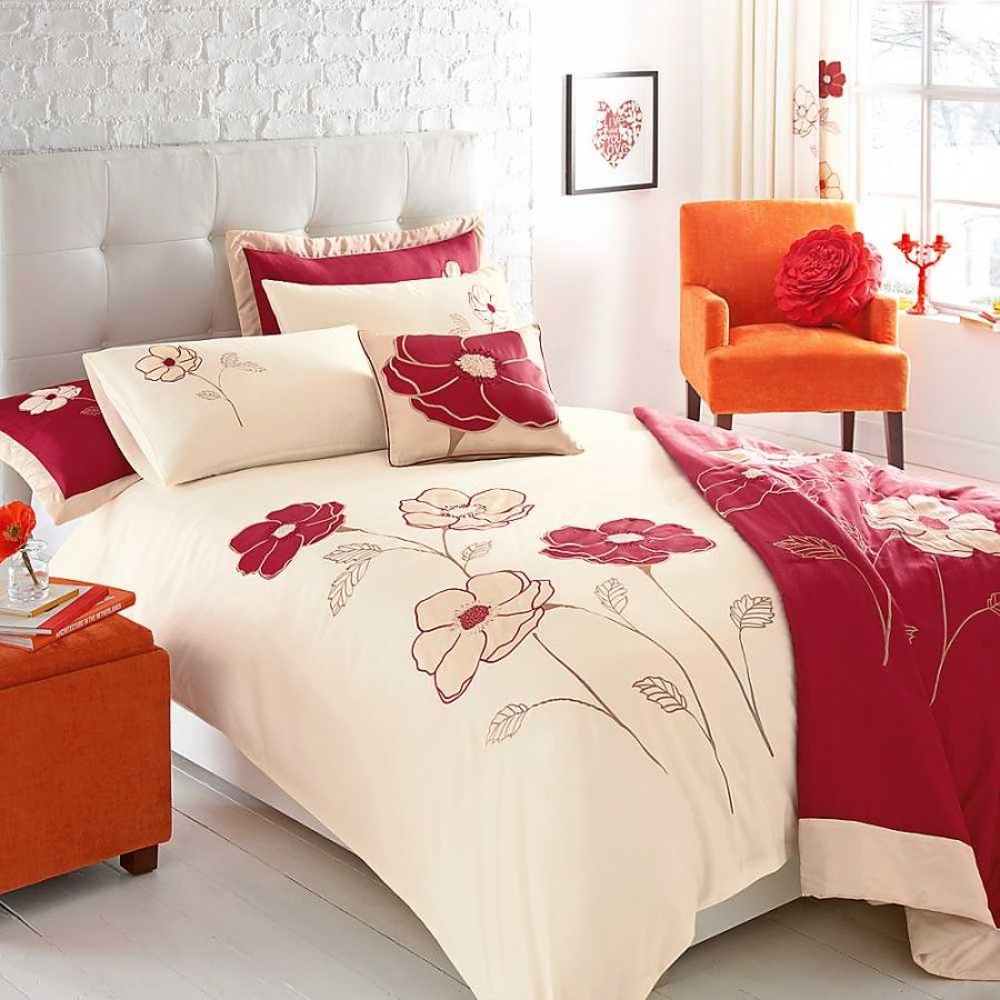 Handmade bed sheets design - Modern Designs Of Luxurious Bed Sheets