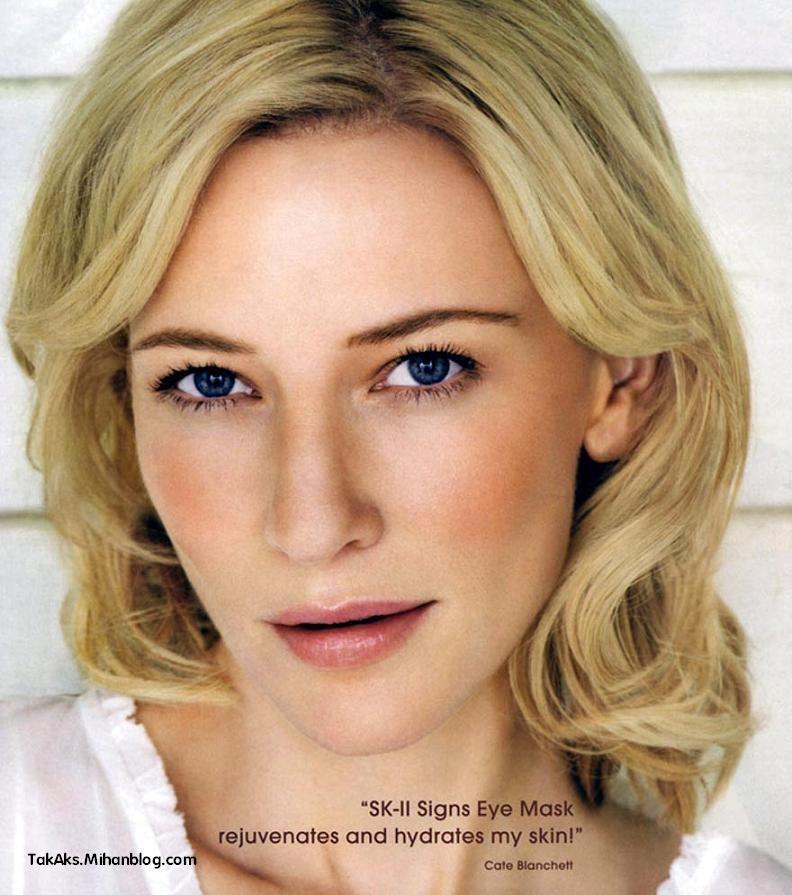 Cate Blanchett | Cate-Blanchett-TakAks-Mihanblog-Com- (6).jpg
