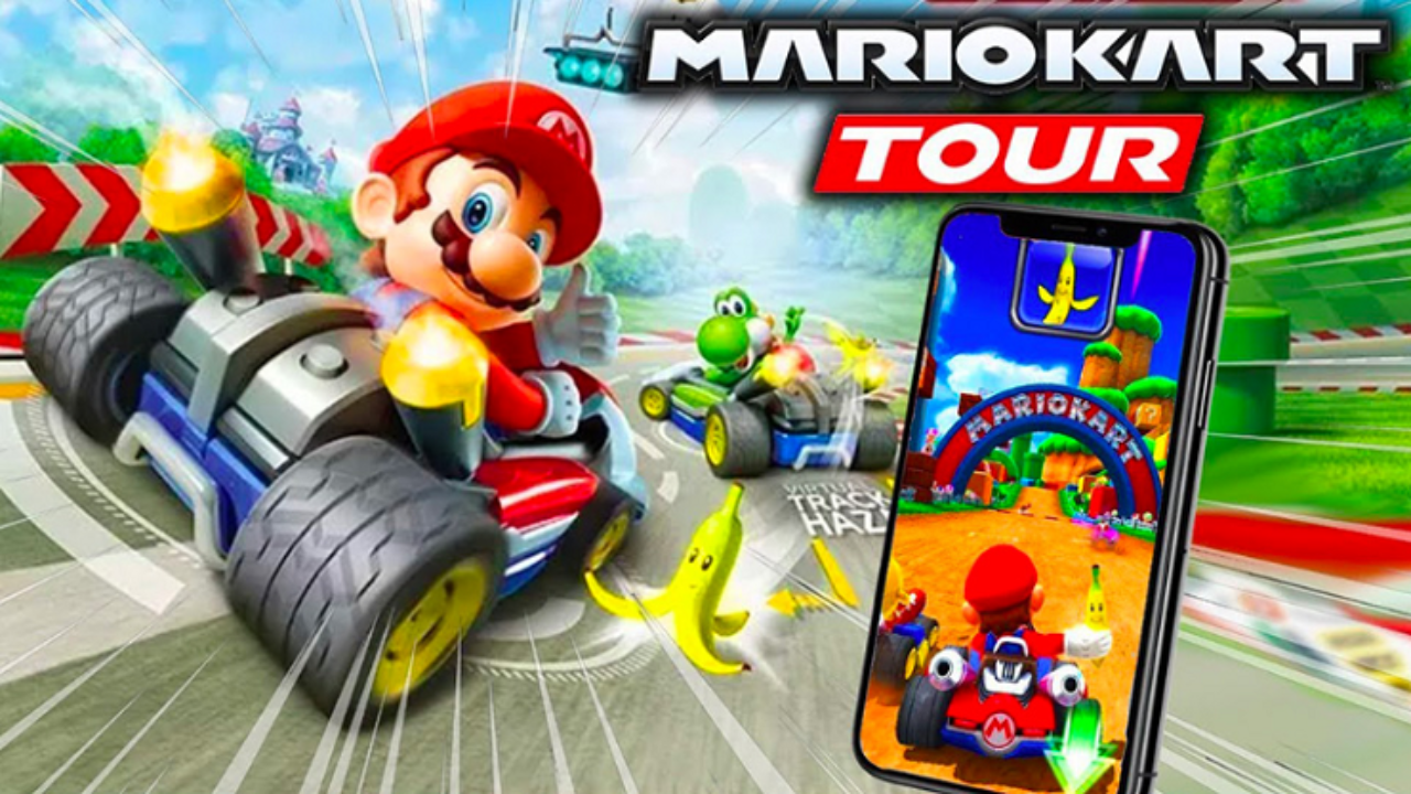 Hack Mario Kart Tour Apk Get Unlimited Coins No Survey Mario Kart Tour Hack And Cheats Mario Kart Tour Hack 2019 Updated Mario Kart Ios Games Cheating