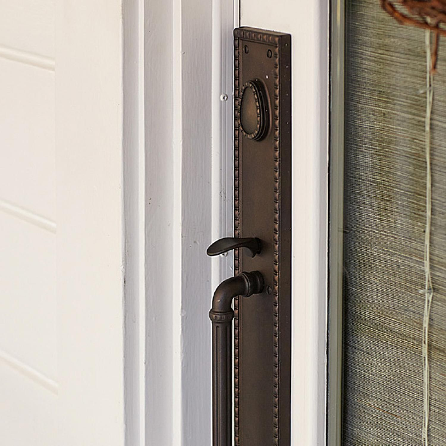 Rocky mountain hardware corbel rectangular collection entry rocky mountain hardware corbel rectangular collection entry door hardware featured on this rubansaba