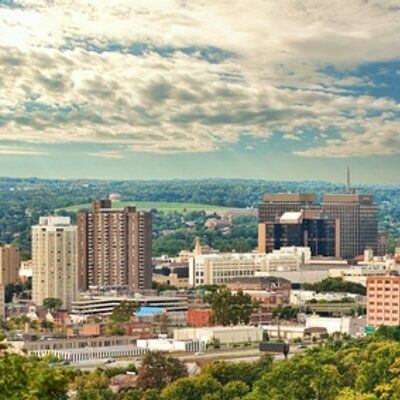 Seo Syracuse Best Places To Live Syracuse Best Cities