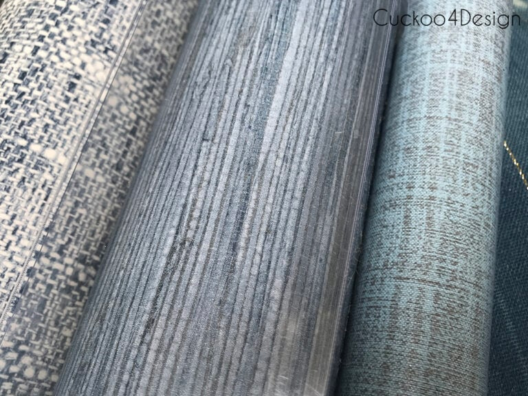 Peel And Stick Removable Wallpaper You Ll Love In 2020 Wayfair In 2020 Stripped Wallpaper Peel And Stick Wallpaper Wallpaper Roll