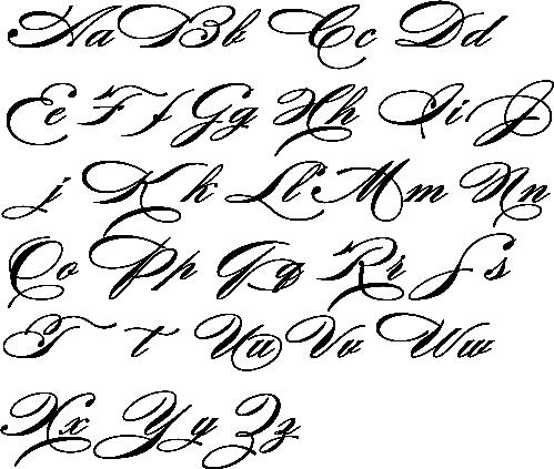 Fairytale Font Google Search Tattoos Pinterest Burgues Script Font Lettering Alphabet Fonts Tattoo Lettering Fonts Hand Lettering Alphabet