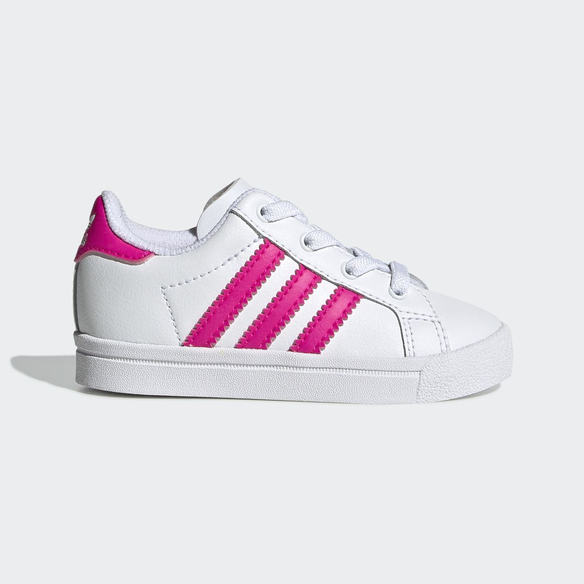 chaussure fille 22 adidas