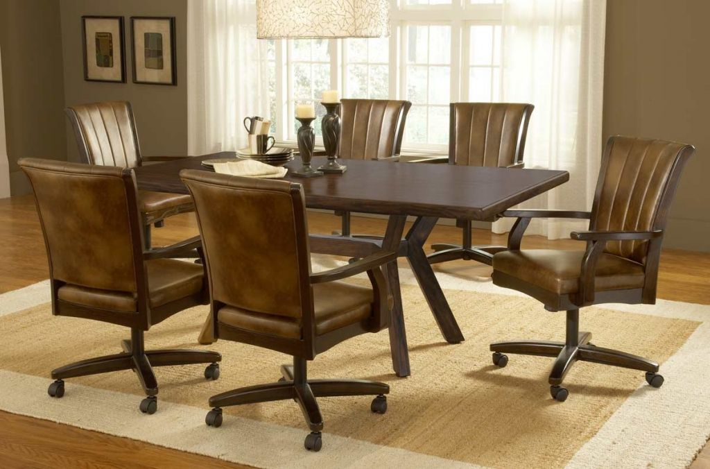 Explore Chair Parts Dining Room Table And More