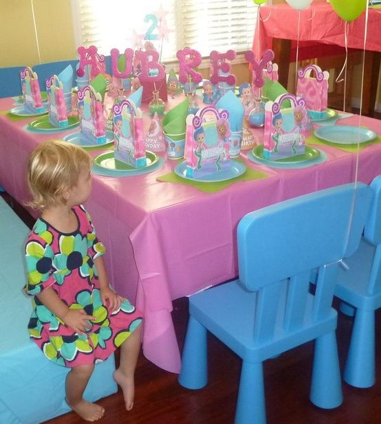 17 Best images about Valerie s first birthday on Pinterest   Bubble guppies   Bubble guppies birthday and Party favors. 17 Best images about Valerie s first birthday on Pinterest