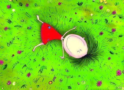 O Tapete Vermelho da Imagem: Images' Red Carpet: Sabe tão bem o Verão! / Summer is so good!